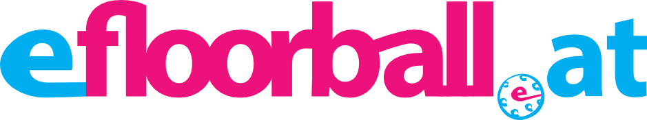 logo efloorball.at